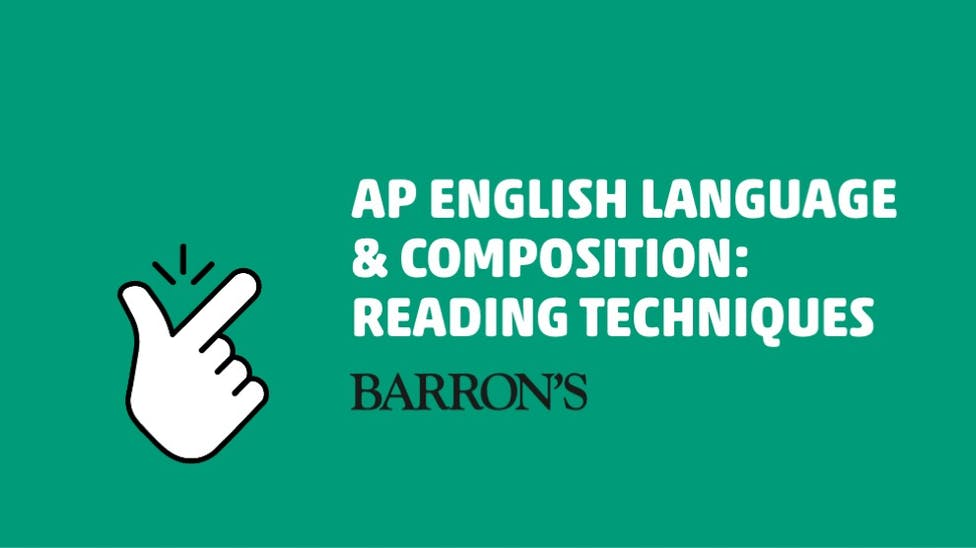 barrons-ap-english-lang-language-and-comp-composition-reading-techniques-strategy-tips