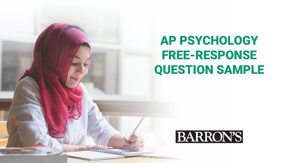ap-psych-psychology-free-response-question-questions-sample-practice