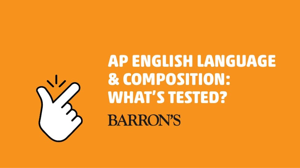 barrons-ap-english-lang-language-and-comp-composition-whats-tested-on-the-exam-test