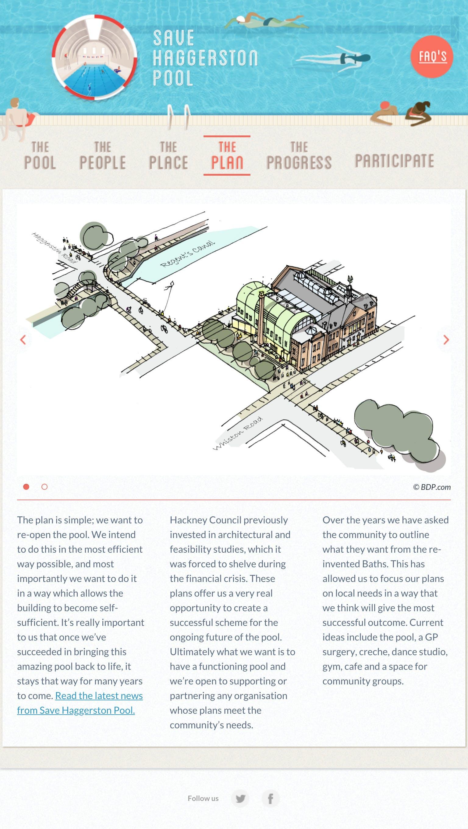 Save Haggerston Pool Plan 768