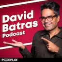 David Batras Podcast