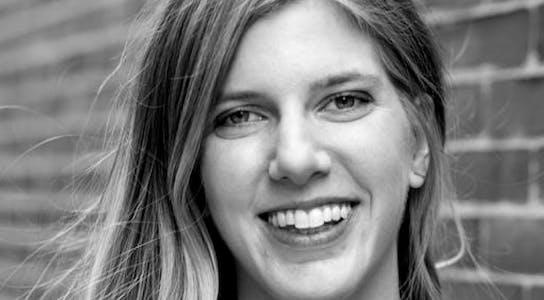 Lauren Magnuson