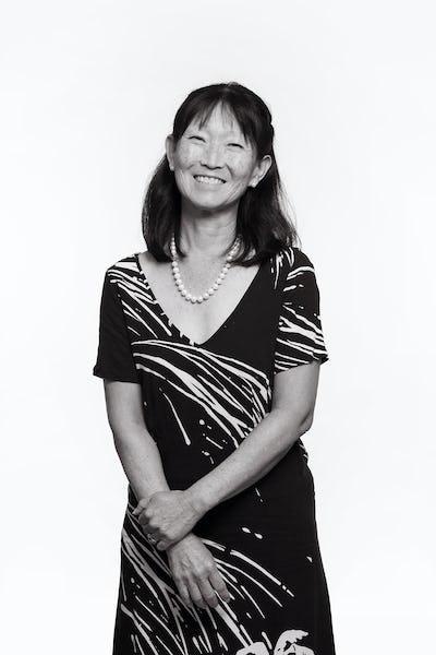 Trina Onuma