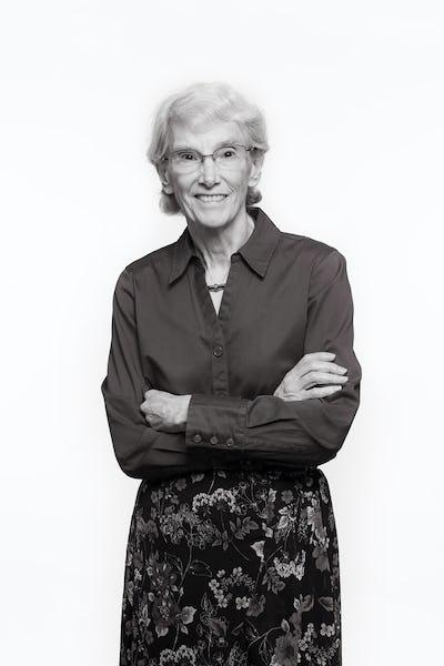 Cheryl Palesh