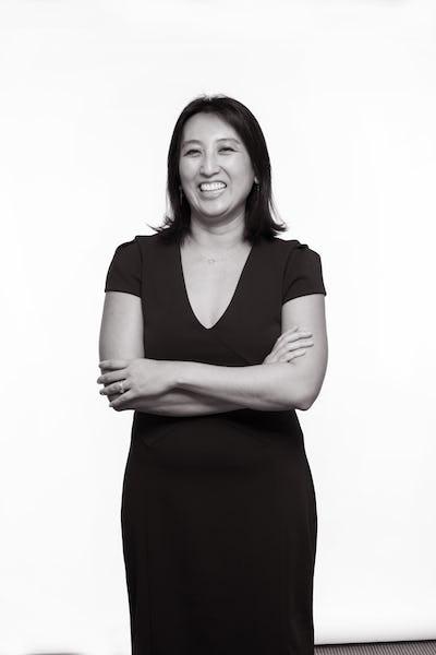 Lindsay Nakashima