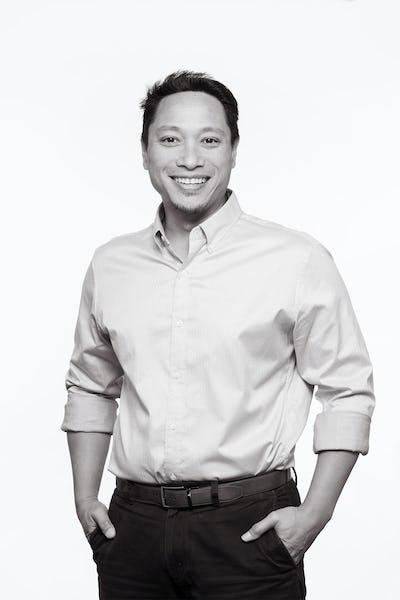 Aaron Akau