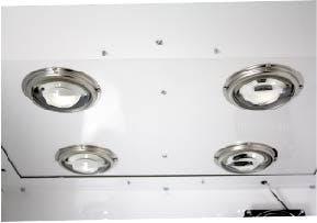 LED RoomMate