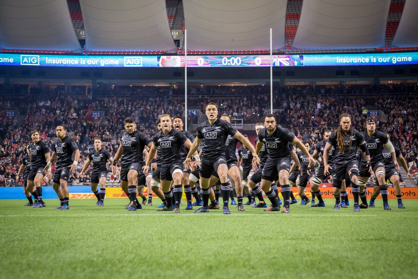 Vancouver Bc, Halloween 2020 World class rugby comes to Vancouver Halloween 2020 – BC Place