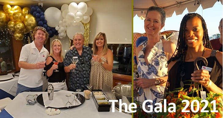 The Gala 2021