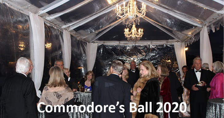 Commodore's Ball 2b