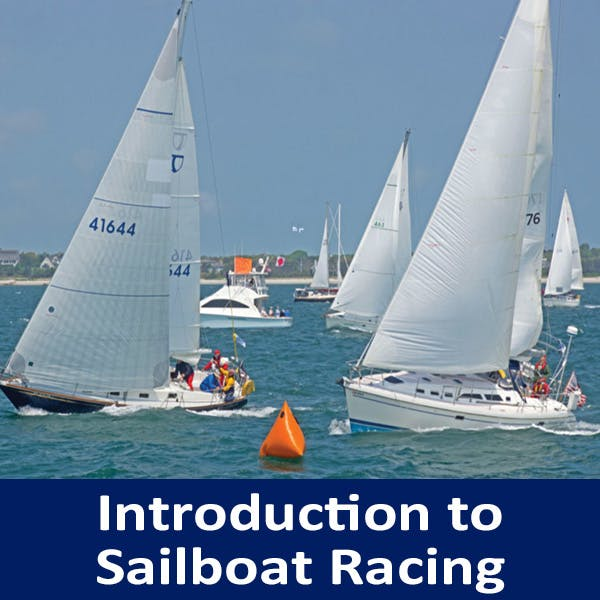 Intro to Racing