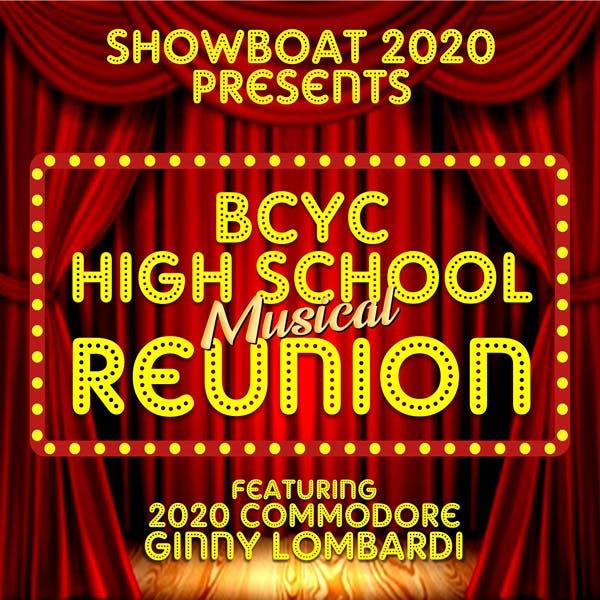Showboat 2020