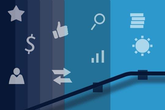 Thumbnail Business Model Canvas