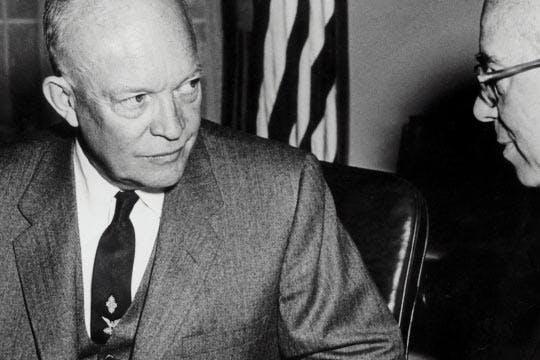 Thumbnail Matrice Eisenhower