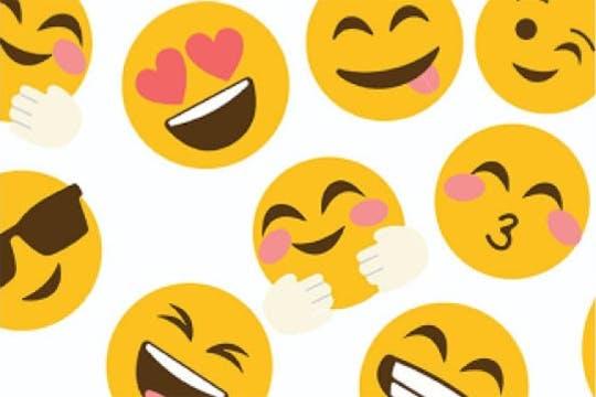 Thumbnail Barometro Emoji