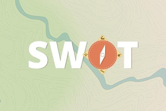 Thumbnail SWOT