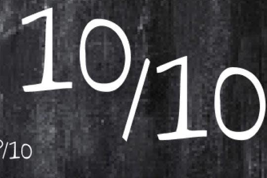 Thumbnail 10/10 - Il Gioco del Perfezionamento