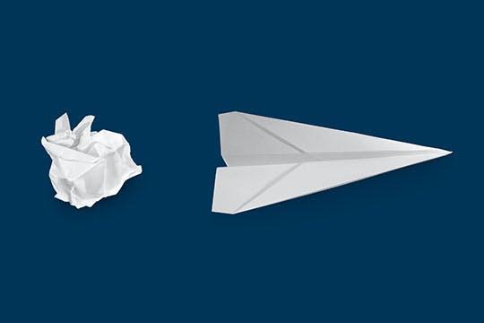 Thumbnail Matrice dell'innovazione