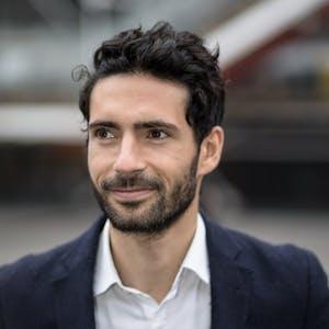 Nicolas Bailly