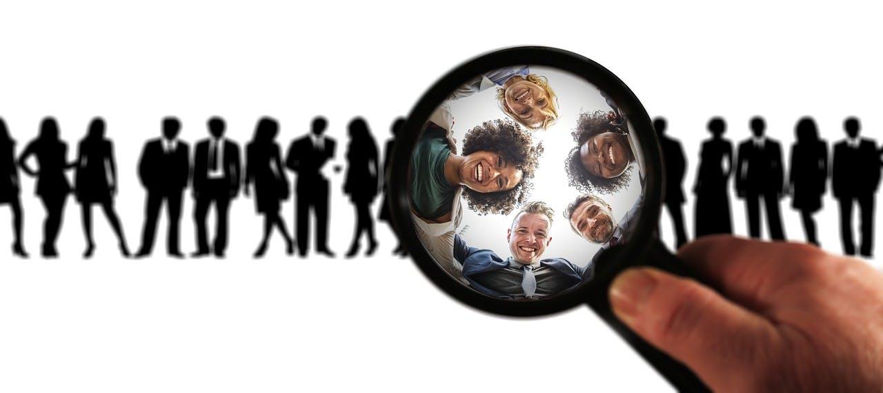 Expérience collaborateur - clé de succès de la crise