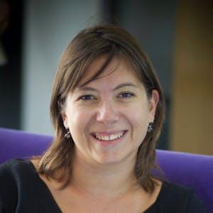 Marie-Hélène Charmasson