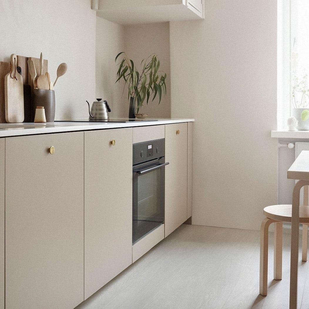 Pimp Your Ikea: Die 19 besten Brands für ein Interior-Upgrade — Beige
