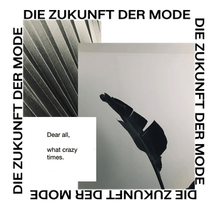 fair-themenwoche-zukunft-modebranche-designer-fair-fashion-interview-jan-n-june-10