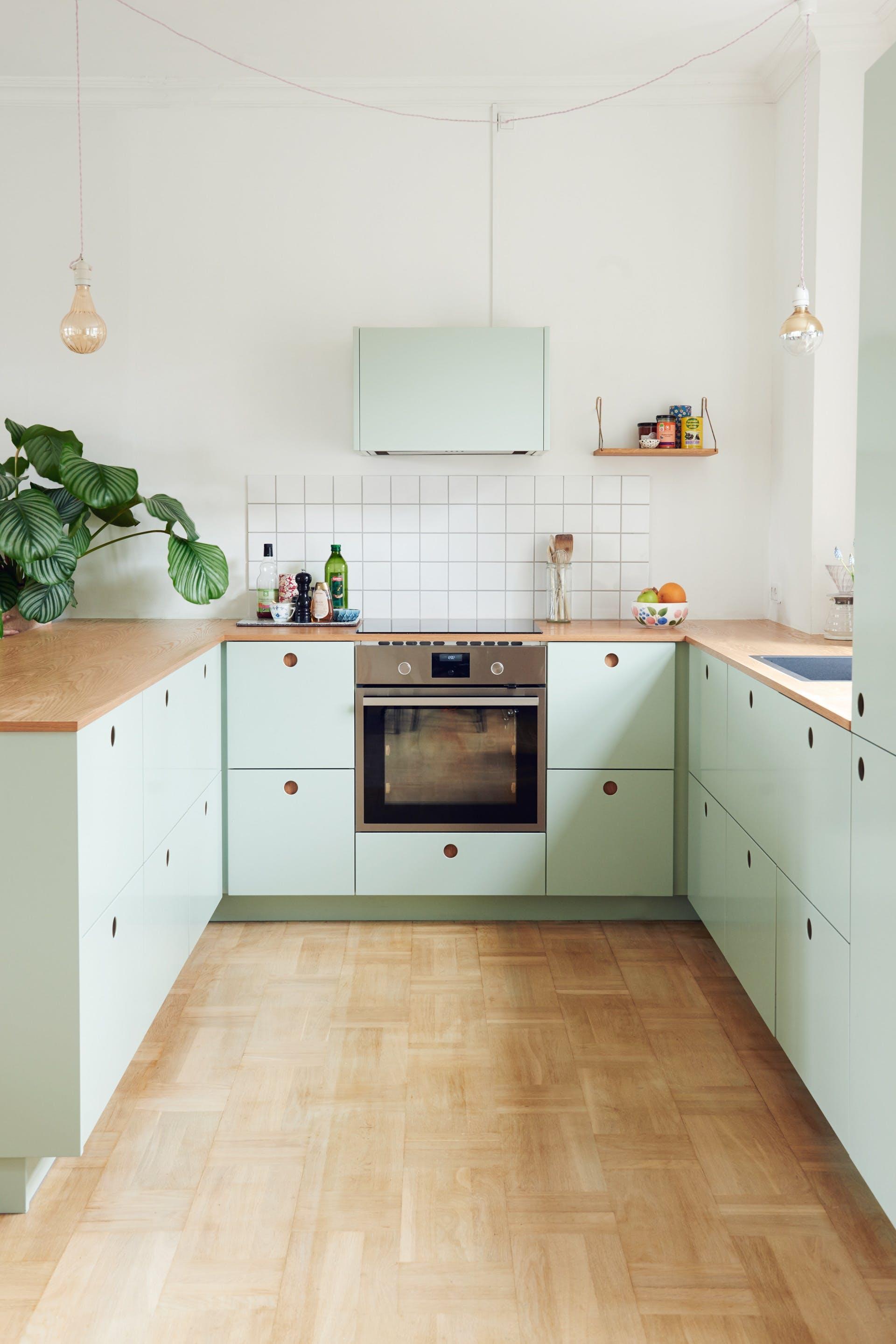 Pimp Your Ikea: Die 17 besten Brands für ein Interior-Upgrade — Beige
