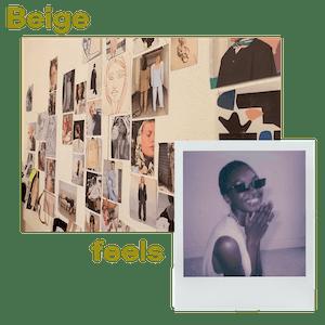 mode-fashion-news-neuigkeiten-august-2-2020-2