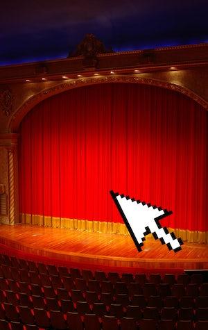 Beige-Kunst-Kultur-Tipps-Quarantaene-Langeweile-Online-Unterhaltung-Konzerte-Gigs-2