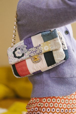 Beige-Mode-Fashion-Trend-Patchwork-Quilt-Chanel-Vintage-Bag-Marie-Jaster-2