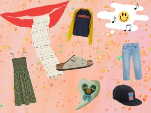 shopping-playlist-sommer-sale-highlights-looks-outfit-best-of-2
