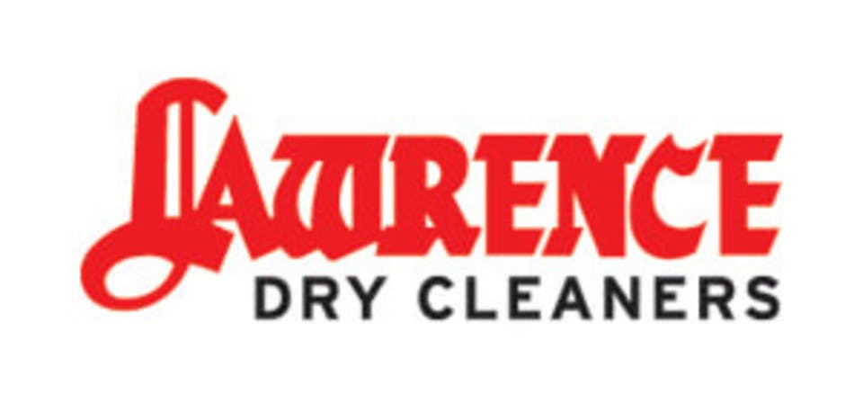 Lawrence Dry Cleaners