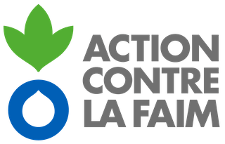 Association Action contre la Faim