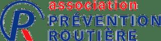 Association Association Prévention Routière