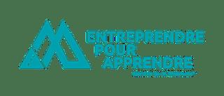 Association Entreprendre pour Apprendre