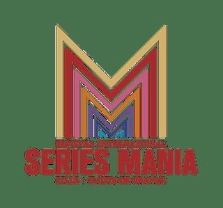 Association Festival Séries Mania