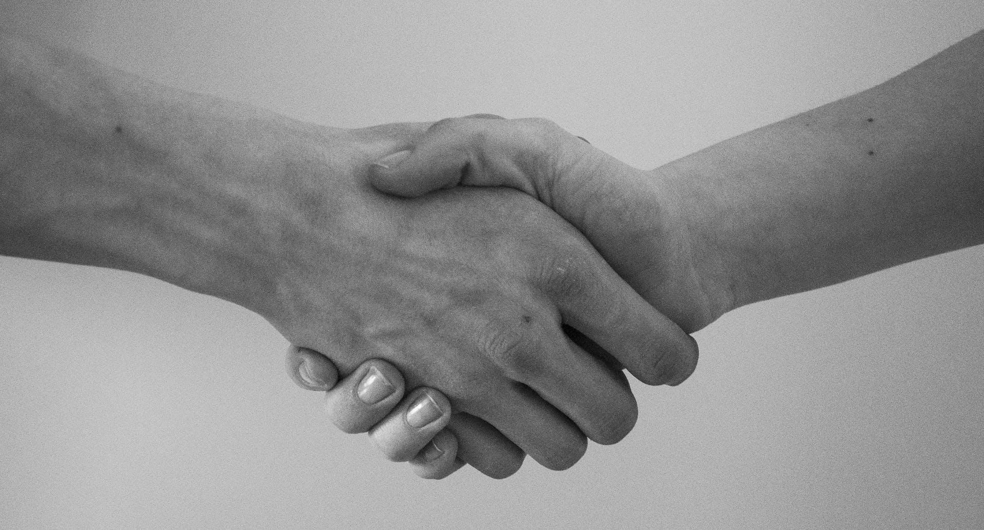 bénévoles association benevolt