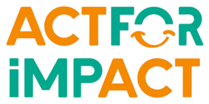 Partenaire Act For Impact