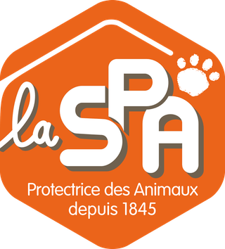 Association La SPA