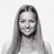 Lena-Kathrin Pfeiffer