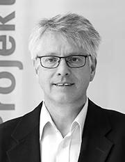 Ralf Gamerdinger