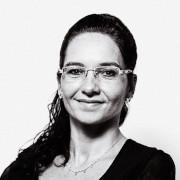 Silvana Kraft