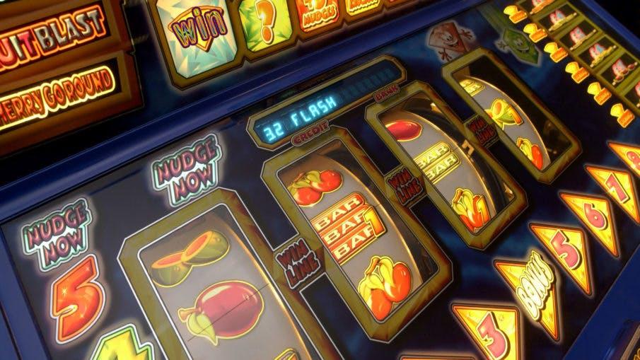 Играть в интернете в игровые автоматы бесплатно ричи клуб игровые автоматы