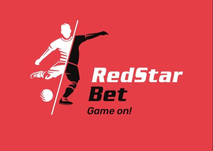 RedStar Bets