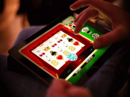 найти все игры казино игральных автоматов