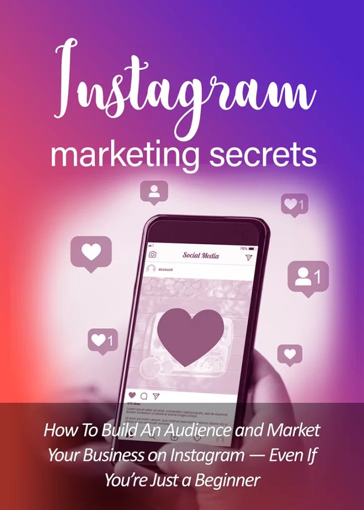 Master Instagram to Reach a HUGE Audience