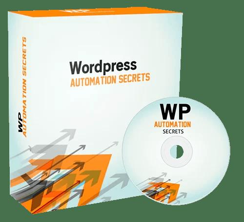 WordPress Automation Secrets