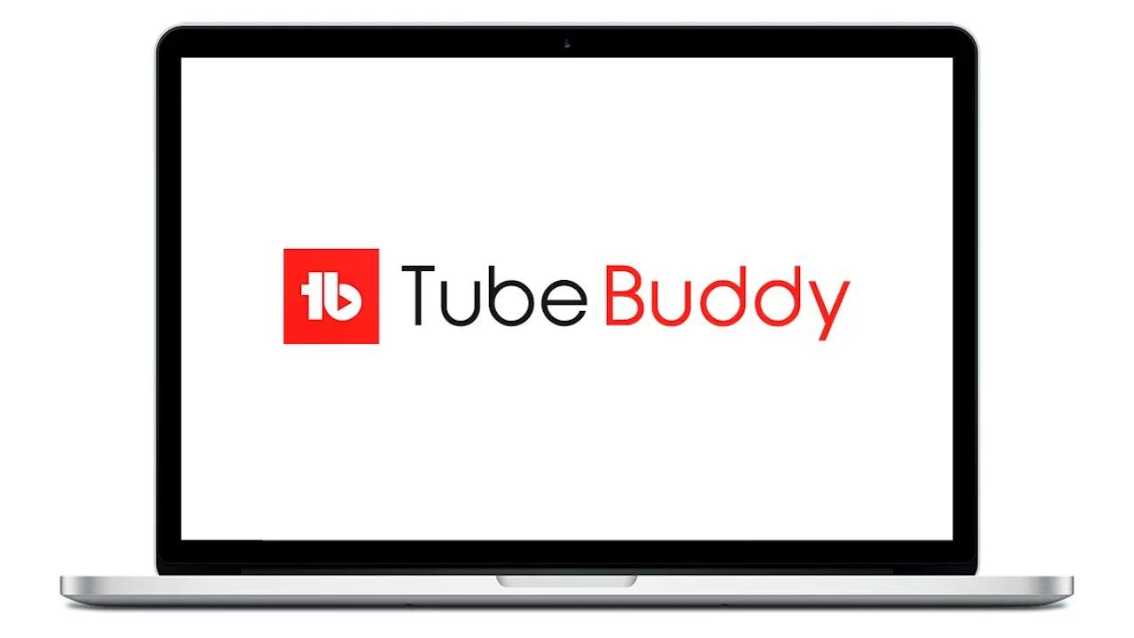 YouTube SEO with TubeBuddy