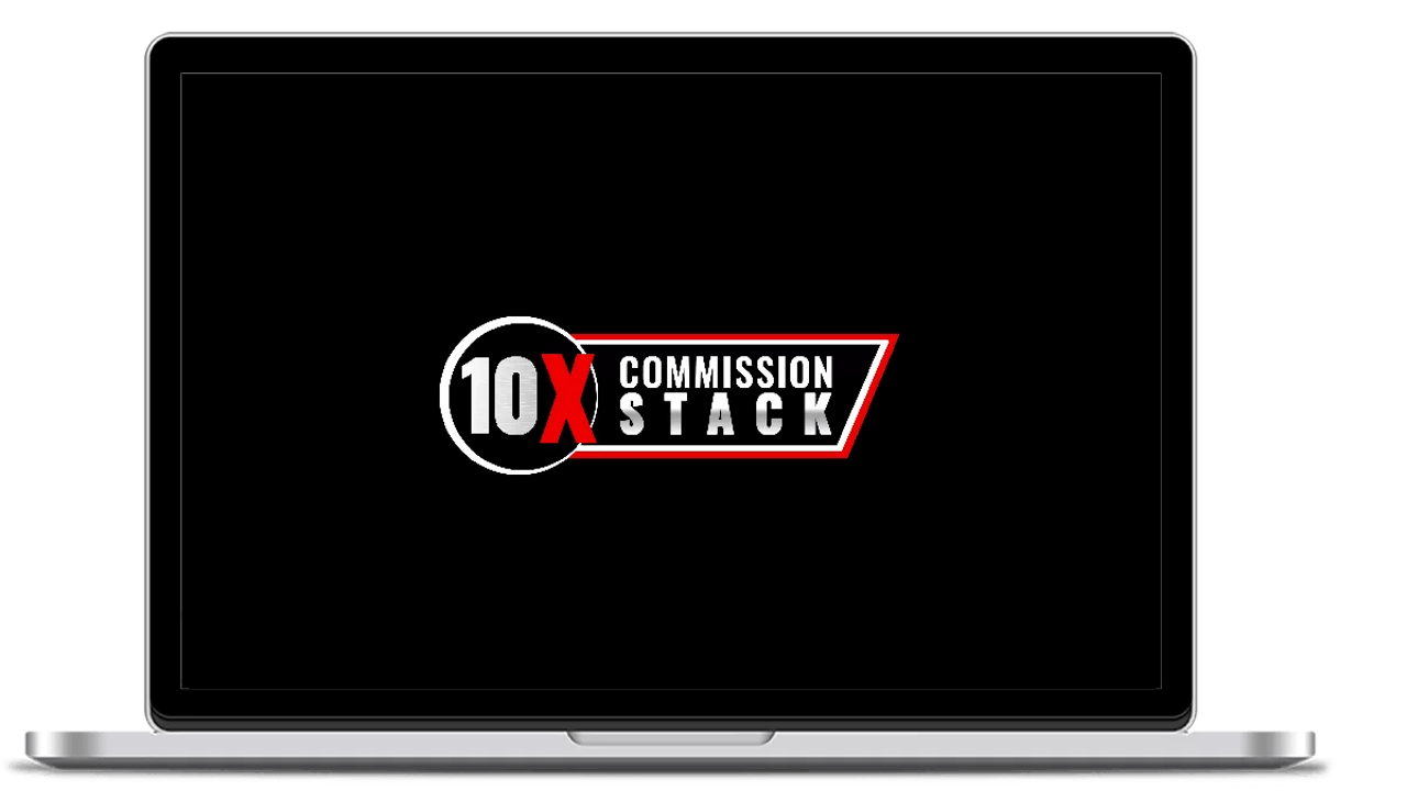 10X Commission Stack Review – The Best Way To Earn Passive Income